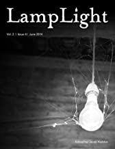 LampLight - Volume 2 Issue 4