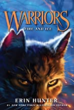 Warriors #2: Fire and Ice (Warriors: The Original Series)