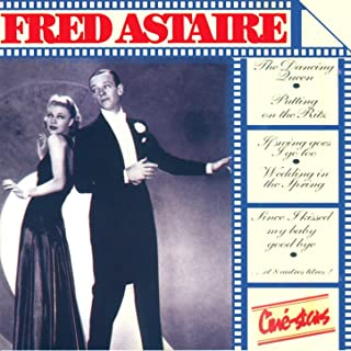 Best so near yet so far fred astaire Reviews
