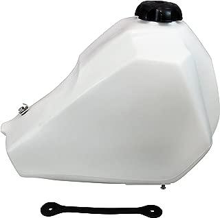 Clarke 11383-02 ATV Gas Tank for Honda ATC 200X (83-85)