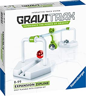 Ravensburger - GraviTrax Teleferico (Ravensburger 26158)