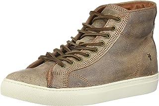حذاء Frye رجالي Walker Midlace