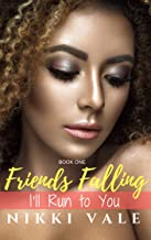 free interracial romance novels