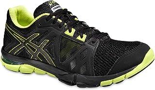 Asics ASICS GEL-CRAZE TR 3 for MEN S603Y-9099 Running Shoe For Men