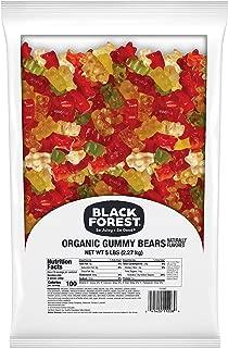 Best gummy bear price Reviews