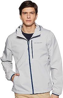Columbia Mystic Trail™ Jacket