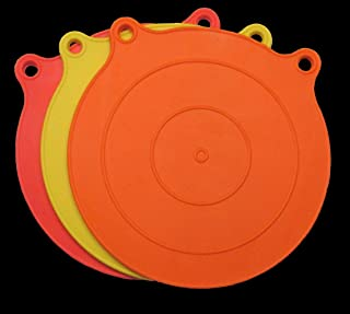 Armory Plastics LLC 5.5
