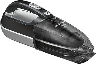 Bosch BHN14090 Move 14.4 V Aspirador de mano sin cables, 14,
