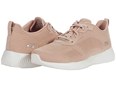 BOBS from SKECHERS Bobs Squad Tough Talk Women