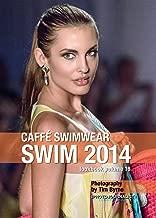 CAFFÉ SWIMWEAR Swim 2014 Lookbook Volume 18
