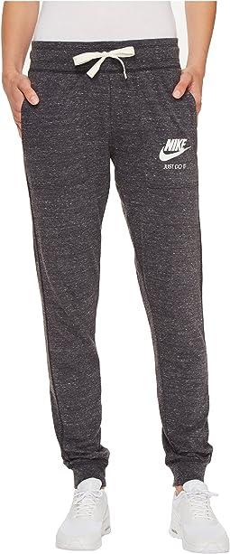 Nike - Sportswear Vintage Pant