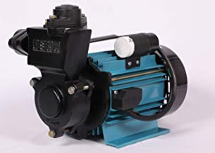 Usha Power Aqua 100 (1.0 Hp Monoset Water Pump)