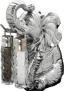 salt &pepper shakers