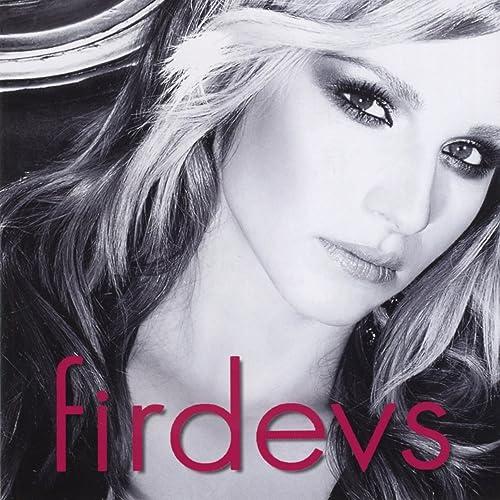 Sen Gelmez Oldun By Firdevs On Amazon Music Amazon Com