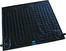GAME 4524 SolarPro XB - Solar Heater for Above Ground Pools (Older Model)