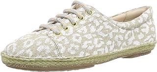 Clarks Kadın Clovelly Cool Moda Ayakkabı