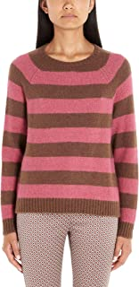 Luxury Fashion | Weekend by MAX MARA Womens Sweater Winter