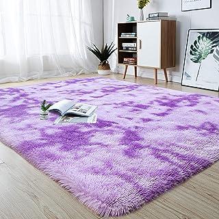 Amazon Com Kids Room Decor Purple Kids Room Decor Home Decor Home Kitchen
