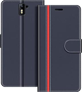 Mejor Oneplus One 6t