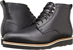 HELM Boots - Ayers