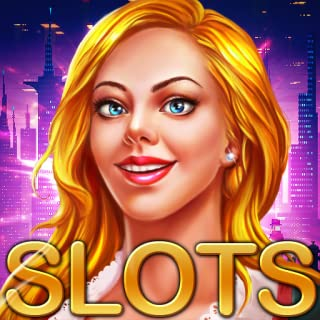 Slots:Holiday Free Casino Slot Machine Games For Kindle Fire