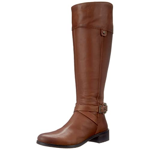 589a5ba7c062 Vince Camuto Wide Calf Boots  Amazon.com