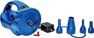 充電式電動ポンプ(ACタイプ)