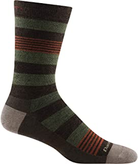 Darn Tough Oxford Crew Lightweight Sock - Men's