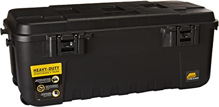 Plano Deep Water Resistant Field Box with Lift Out Tray