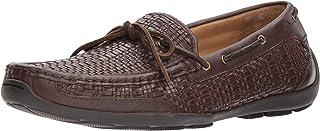 حذاء رجالي من Tommy Bahama طراز Tangier للقيادة