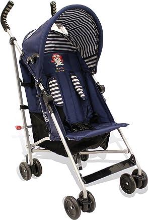 Amazon.es: Asalvo - Hasta 7 kg / Carritos y sillas de paseo ...