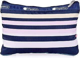 Best lesportsac zipper pouch Reviews