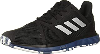 Men's Courtjam Bounce Multicourt Tennis Shoe