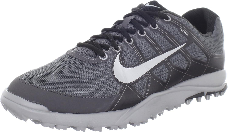 Nike ,  Damen Laufschuhe  | Moderne und elegante Mode