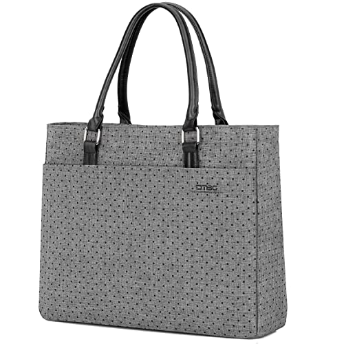 Stylish Laptop Bags for Women  Amazon.com dba1ba045