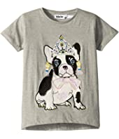 Molo - Reenasa T-Shirt (Little Kids/Big Kids)