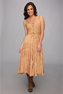 "Honey Creek ""Amelie""  Dress"