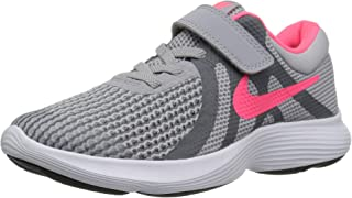 Best muddy girl tennis shoes Reviews