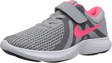 nike childrens shoes