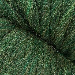 Cascade Yarns Magnum - Shire 2445