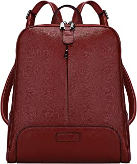 14 inch purse