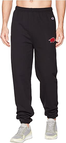 Arkansas Razorbacks Eco® Powerblend® Banded Pants