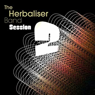Best herbaliser band session 2 Reviews