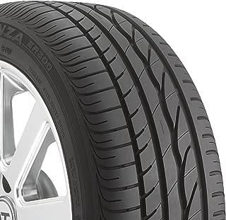 Bridgestone Turanza ER300 Touring Radial Tire - 205/55R16 91V