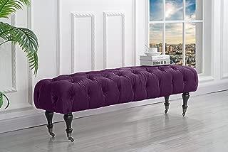 Best purple bedroom furniture Reviews