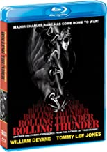 Best rolling thunder 1977 Reviews