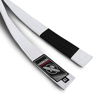 Hayabusa Adult Jiu Jitsu Belt (New)