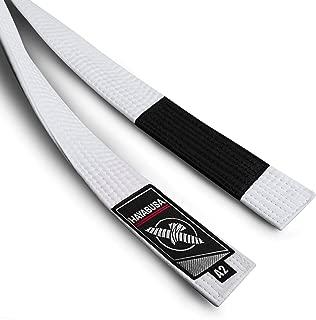 Hayabusa Unisex Jiu Jitsu Belt (New | 2018)