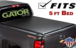 Best maxmate truck bed covers Reviews