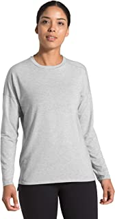 The North Face Women's Workout L/S